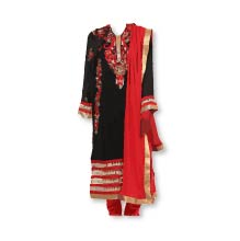 Women Shalwar Kameez's Sales, Promotions and Deals