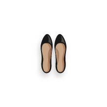 Women Shoes's Sales, Promotions and Deals
