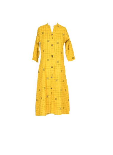Women Kurti's Sales, Promotions and Deals