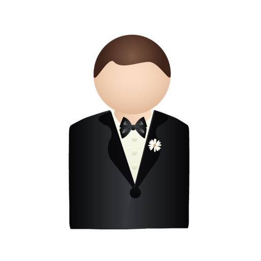 Men Groom Wear's Sales, Promotions and Deals