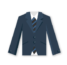 Men Formalwear's Sales, Promotions and Deals