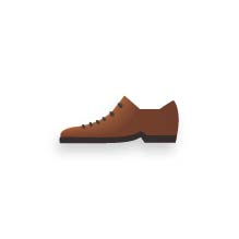 Men Shoes's Sales, Promotions and Deals