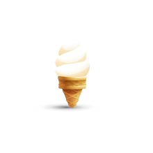 Ice Cream's Sales, Promotions and Deals
