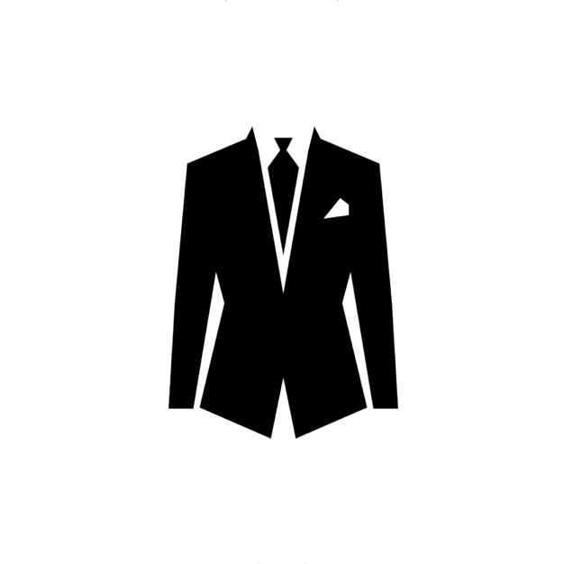 Men Suits's Sales, Promotions and Deals