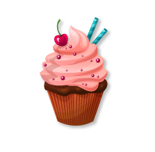 Food - Desserts's Sales, Promotions and Deals