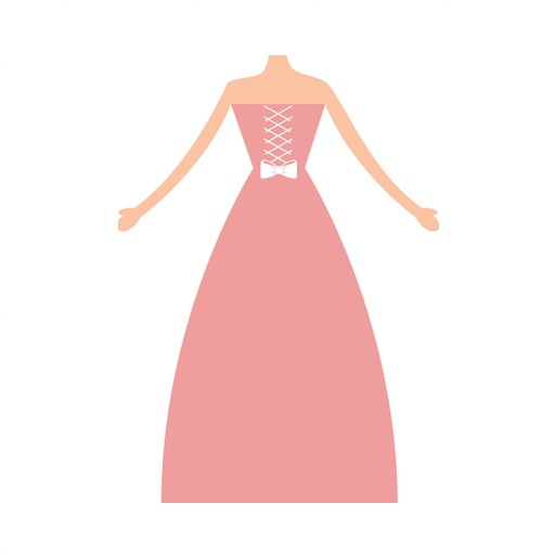Women Bridal Wear's Sales, Promotions and Deals