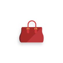 Women Bags's Sales, Promotions and Deals