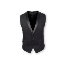 Men Waist Coats's Sales, Promotions and Deals