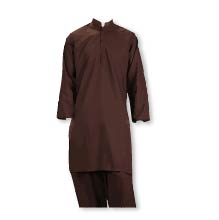 Men Shalwar Kameez's Sales, Promotions and Deals
