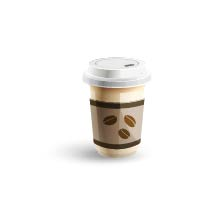 Coffee's Sales, Promotions and Deals