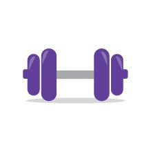 Gym's Sales, Promotions and Deals