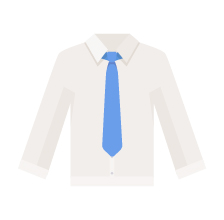 Men Shirts's Sales, Promotions and Deals