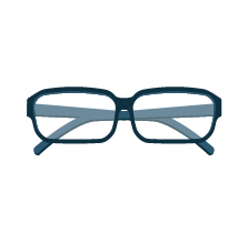 Men Glasses's Sales, Promotions and Deals